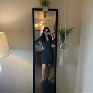 NWT Bodycon Dress